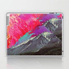 ctrÿrd Laptop & iPad Skin