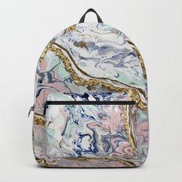 kerri. Backpack