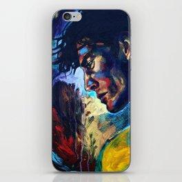 Ruminate iPhone Skin