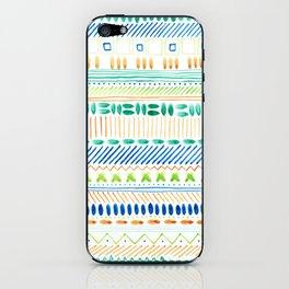 folklore 28 iPhone Skin