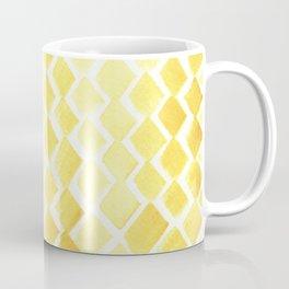 #31. NATALIA Coffee Mug