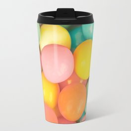 Goody Gumballs Travel Mug