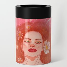 Ophelia Can Cooler