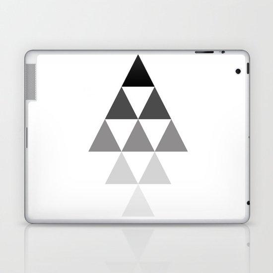 Formation lvl.3 Laptop & iPad Skin