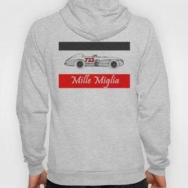RennSport Speed Series: Mille Miglia Hoody