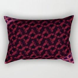 OCT 15 Rectangular Pillow