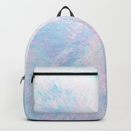 Snow Motion Backpack