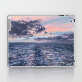 Pinery #5 Laptop & iPad Skin