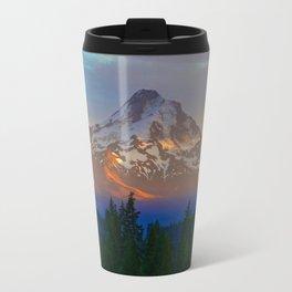 When Adventure Begins Travel Mug