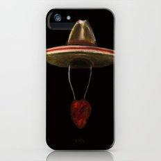 Te Amo, Mexico Slim Case iPhone (5, 5s)