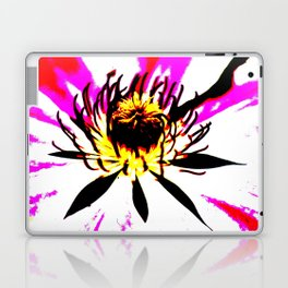 Montana  Laptop & iPad Skin