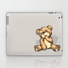 My Teddy Laptop & iPad Skin