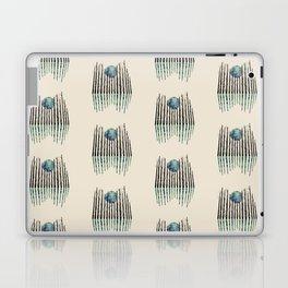 Little black forest Laptop & iPad Skin