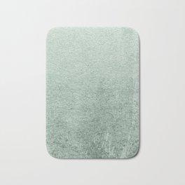 FADING GREEN EUCALYPTUS Bath Mat