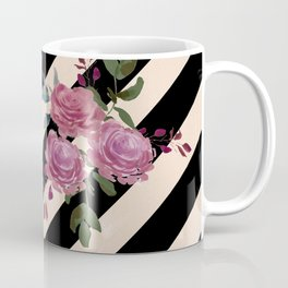 Ethernal Beauty Coffee Mug