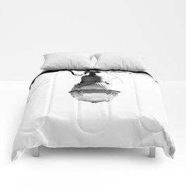 Street Light Comforters