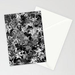 Hidden Stars Stationery Cards