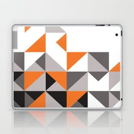 Adscititious No. 2 Laptop & iPad Skin