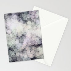 Tres Sunsray Stationery Cards