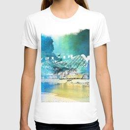 Ladakh T-shirt
