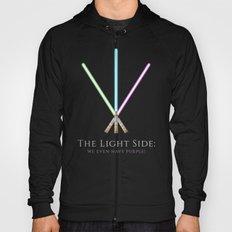 The Light Side Hoody