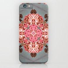 Serie Klai 020 iPhone 6 Slim Case