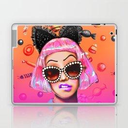 MEH. Laptop & iPad Skin