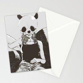 Love Love Lover Stationery Cards