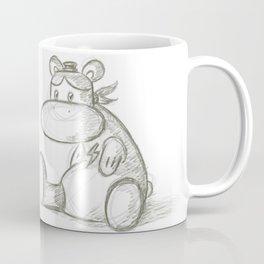 MummiLynet Coffee Mug