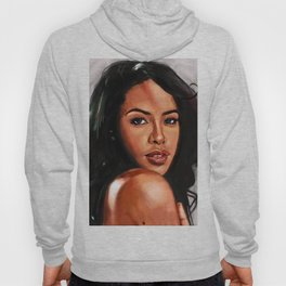 At Your Best Hoody