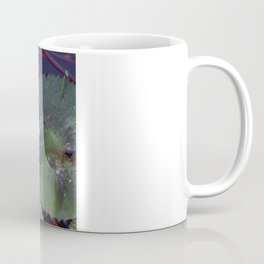 The Padma Coffee Mug
