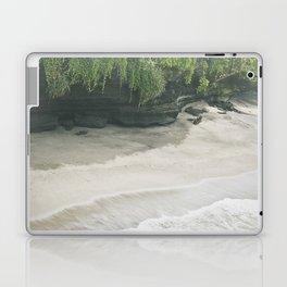 Somewhere Tropical Laptop & iPad Skin