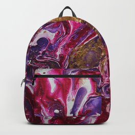 Geode Fluid Backpack