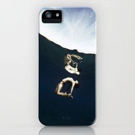 140908-2732 iPhone Case