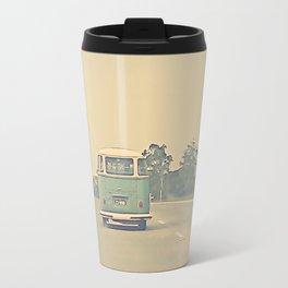 Hit The Road Travel Mug