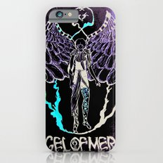 ANGEL OF MERCY iPhone 6s Slim Case