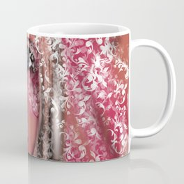 Every day is a special day Coffee Mug