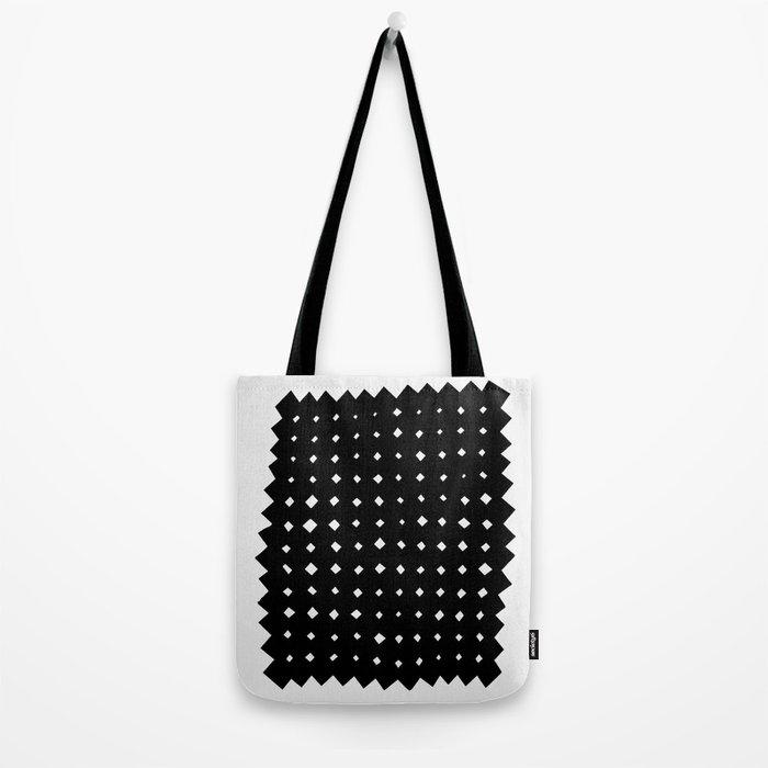 Tiles by Taller KEN Tote Bag
