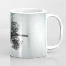 The Loner Mug