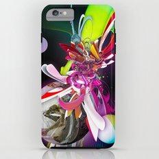 Splash Runner iPhone 6 Plus Tough Case