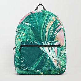 Jungle Rythmn Backpack