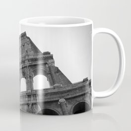 Coliseum Roma. Italy 72 Coffee Mug