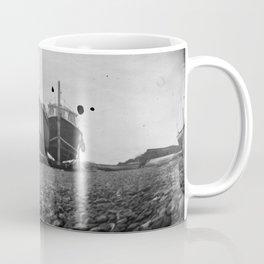 Ballinskelligs Coffee Mug
