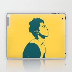 Tilt Laptop & iPad Skin