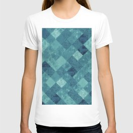 GEO#5 T-shirt
