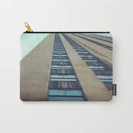 30 Rock Carry-All Pouch