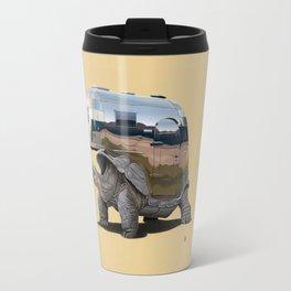 Pimp My Ride (Colour) Travel Mug