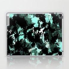 Abstract 26 Laptop & iPad Skin