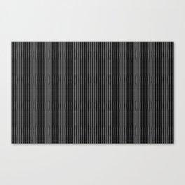 Dot Matrix Canvas Print