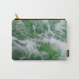 Bølger Carry-All Pouch